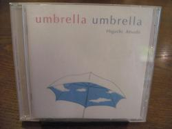 CD.umbrella.jpg