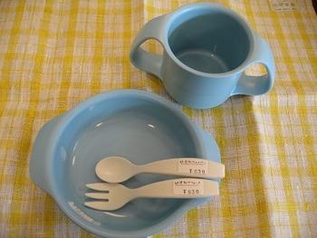 iiwan kozara&milkcup.jpg