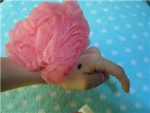 ピンクアフロ象.jpg