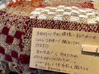 E66DA0F4-20F5-4683-A5C9-59B729FE7B58.jpg