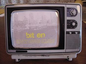 TVfhoto.jpg