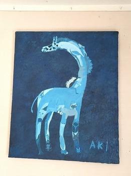 aki.blue.k.jpg