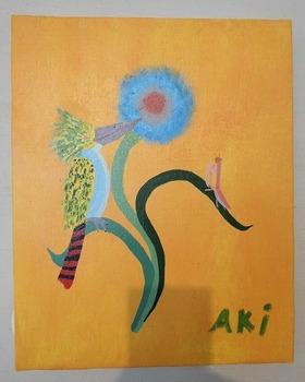 aki.ca8.jpg