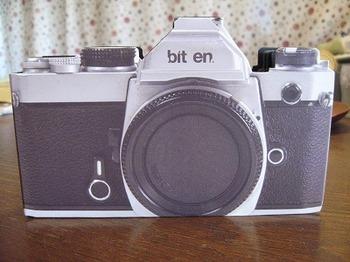 camera album.jpg