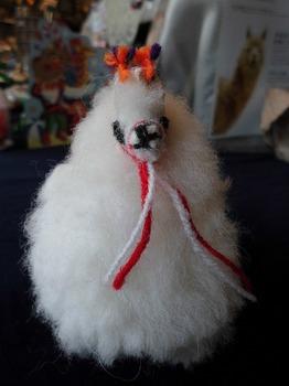 d3.alpaca5.jpg