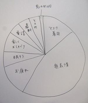 engraph.jpg