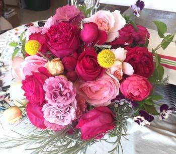 k.h.flower1.JPG