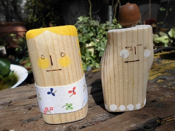 mabo kokeshi23.jpg