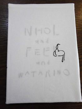 mabo nfw6.jpg