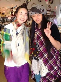 mayumi&junko.jpg