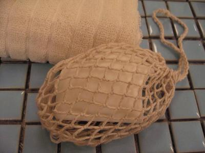 pt.soap bag.jpg