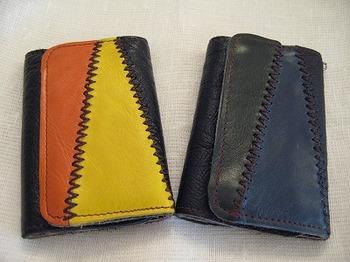 r.l.wallet.jpg