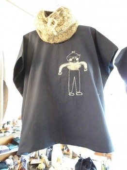s_mabo.shirt1.JPG