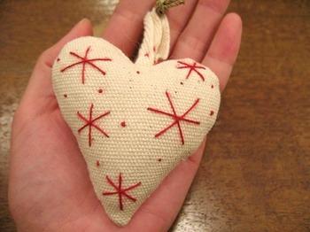 heart shishu o.jpg