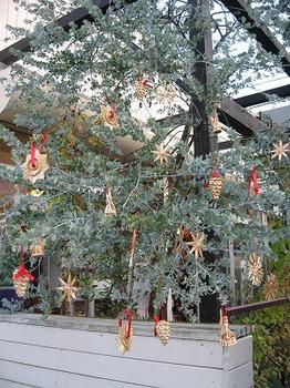 nordic ornaments.jpg